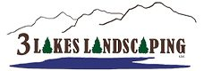 3 Lakes Landscaping, LLC.