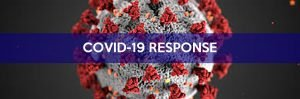 Read more about the article COVID-19